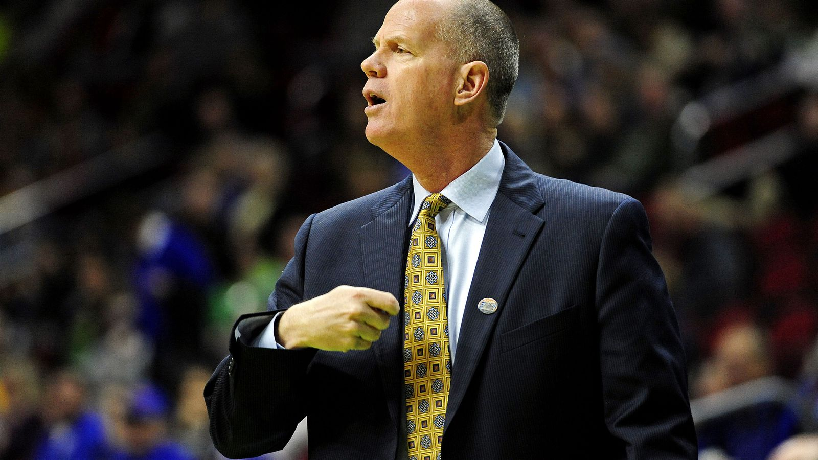 Buffaloes rebound, roll past ULM 89-70 - The Ralphie Report