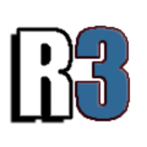Rudo3