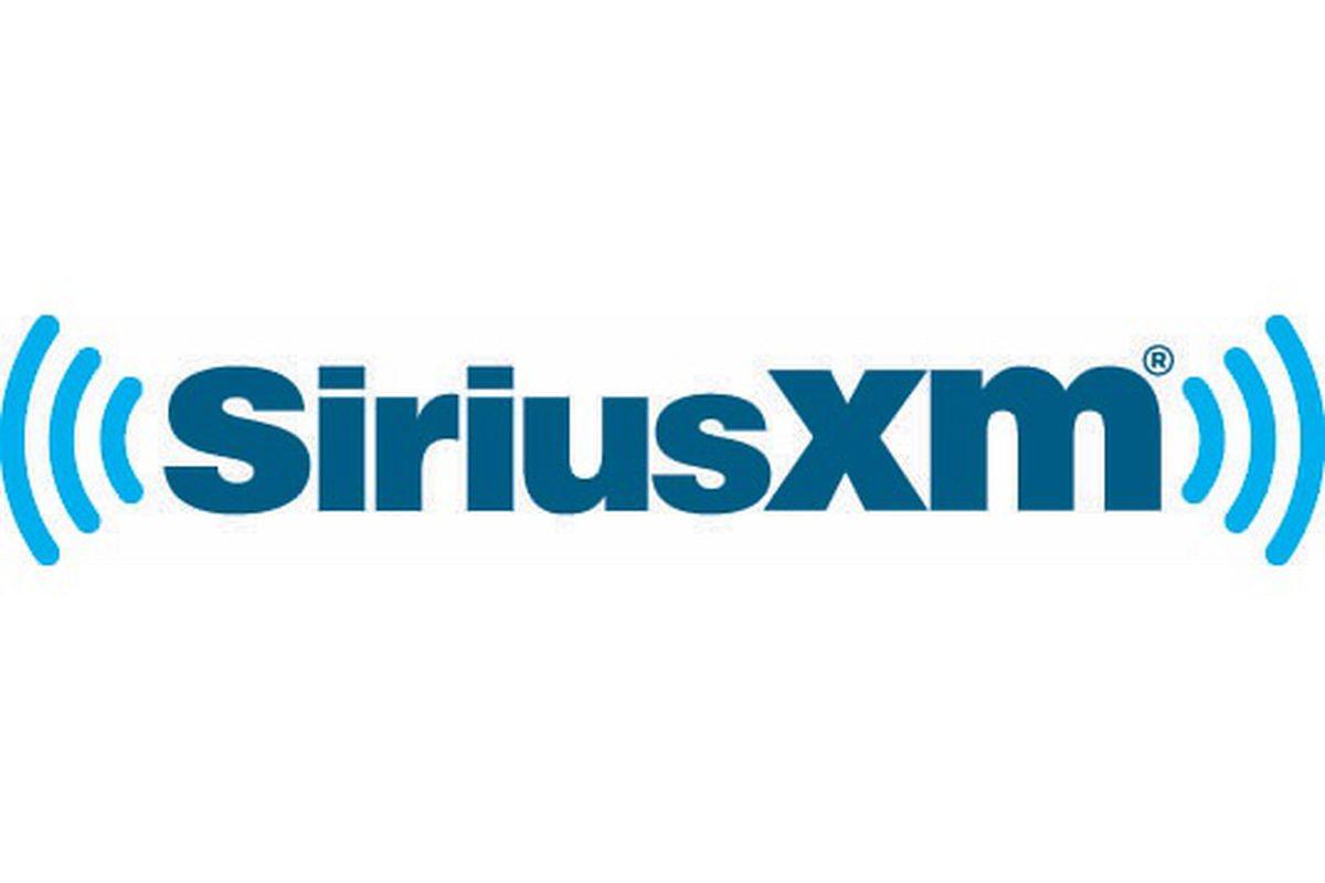 Siriusxm Is Buying Stitcher For 325 Million The Verge