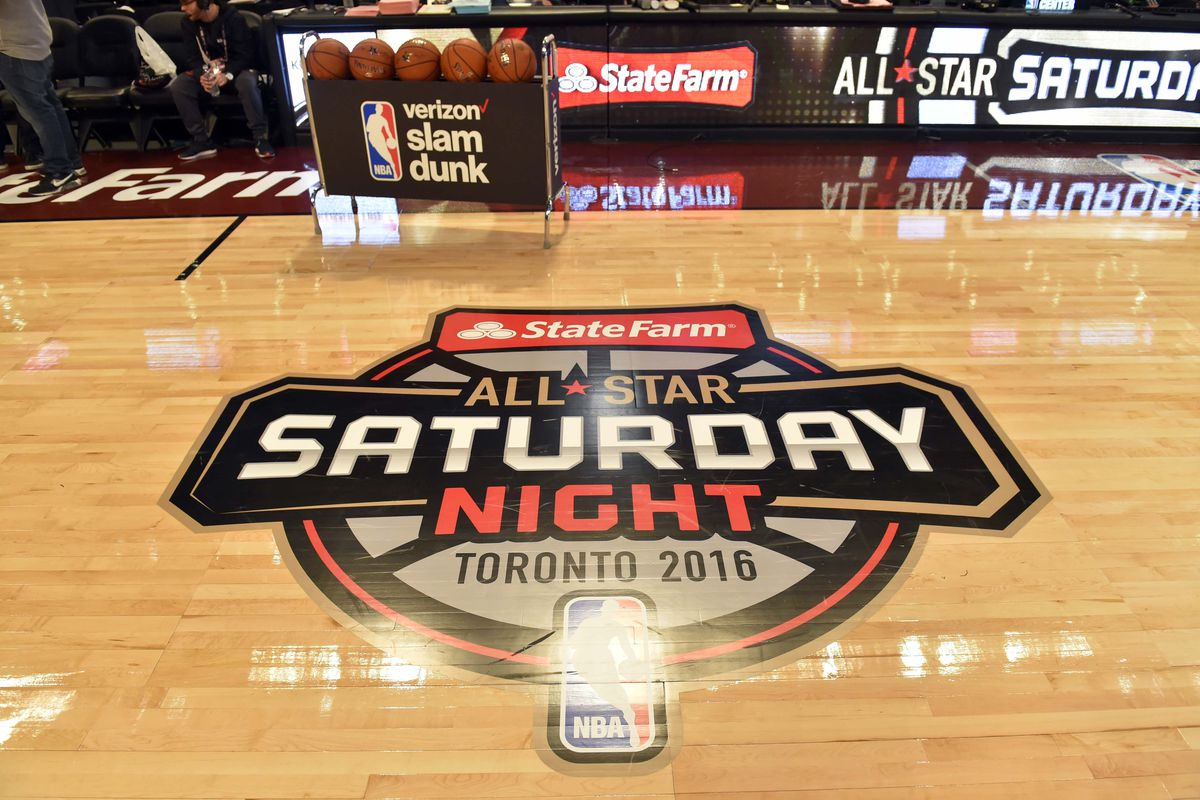 How to watch NBA All-Star Game 2018: Live stream, start time, latest odds