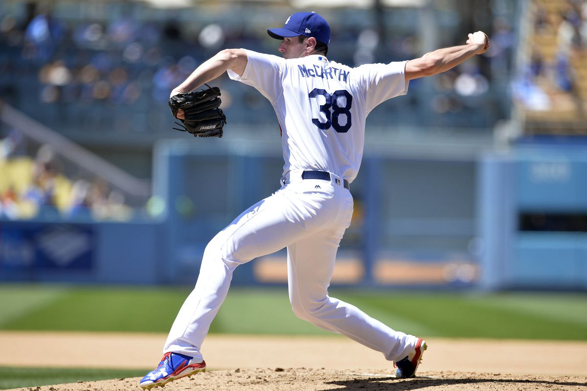 dodgers vs. cubs probable pitchers, game times, tv schedule & more