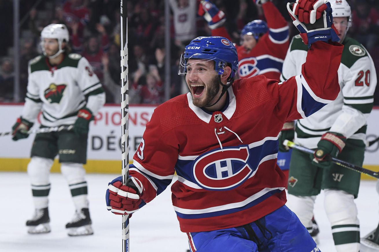 Micro Analysis: Mete went (way) back to what used to work for him