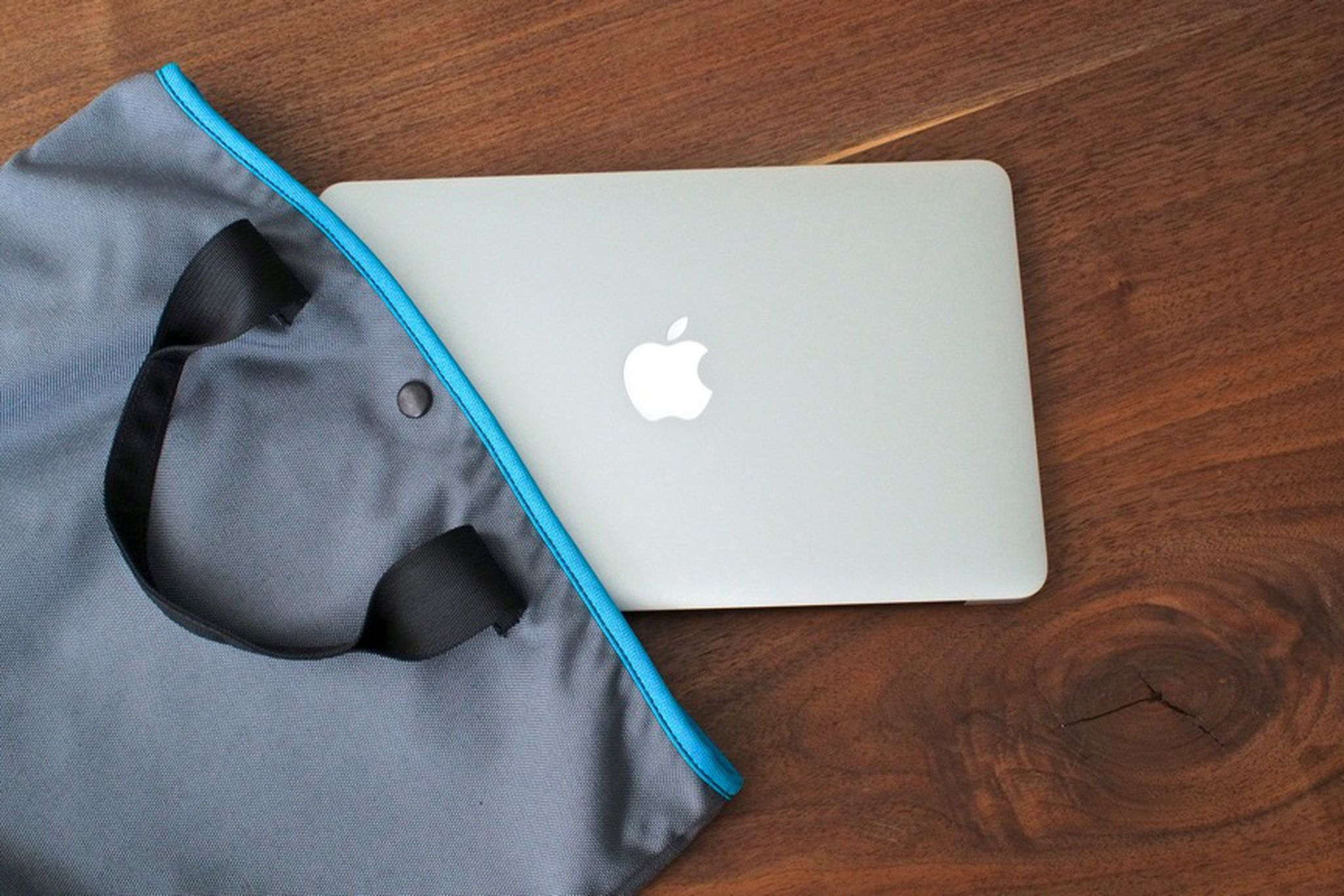 11-inch MacBook Air review: living with Apple's smallest