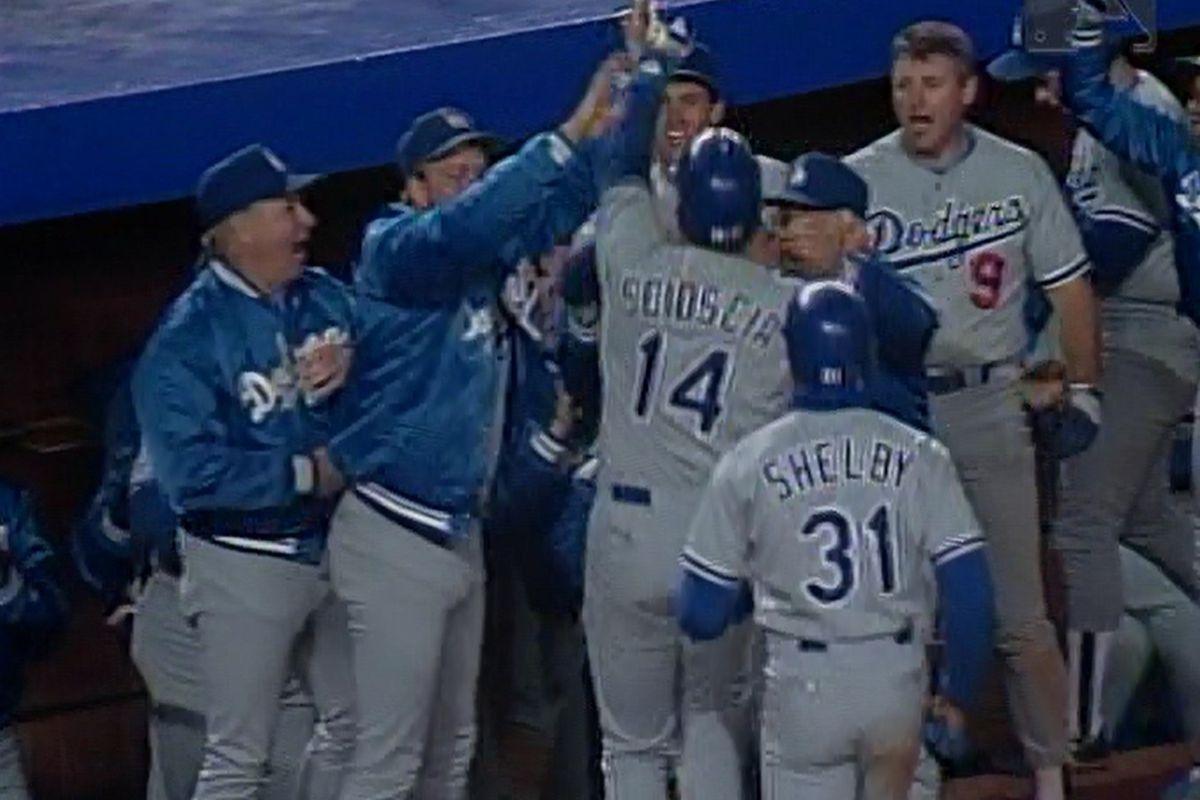 1988 Dodgers 898f2b7f8bc