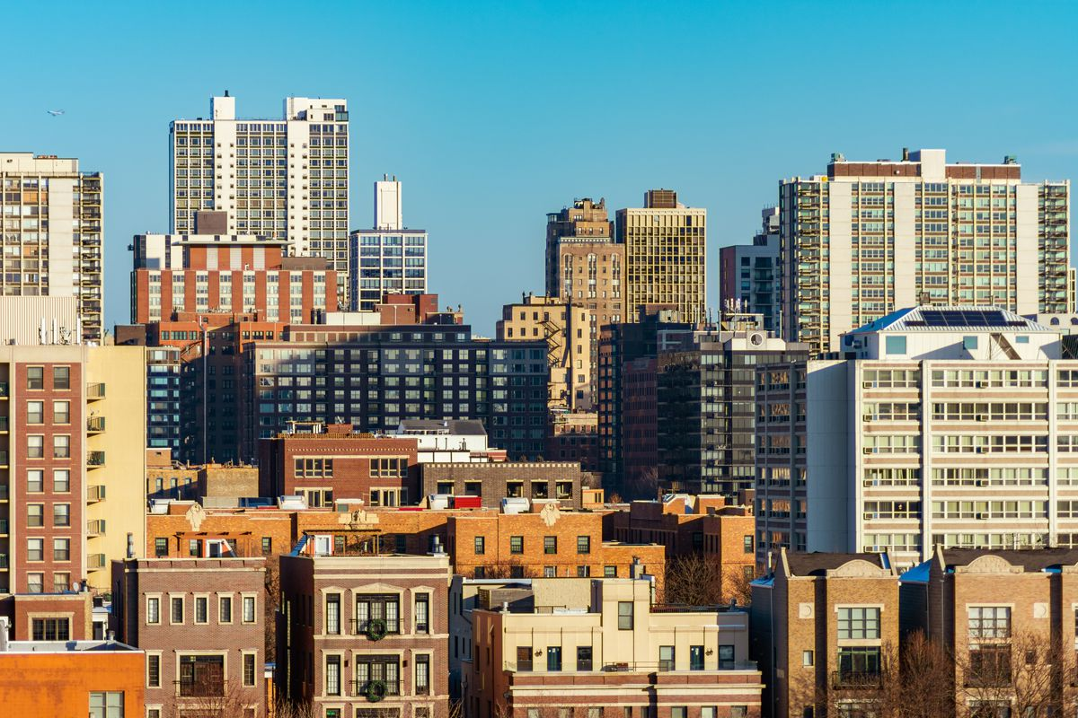 When Is The Best Time To Rent In Chicago