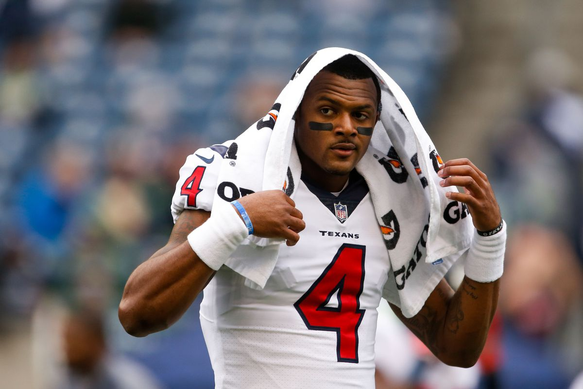 Fantasy Football Rookies 2017 Deshaun Watson S 2018 Will
