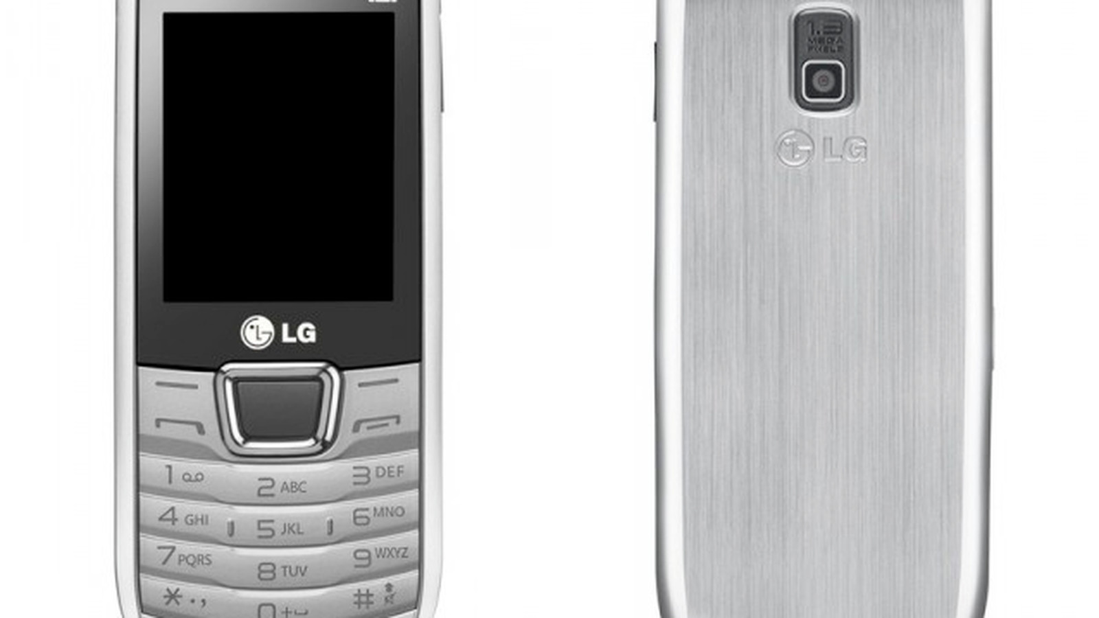 LG's triple-SIM card A290 launches in Russia this February ...