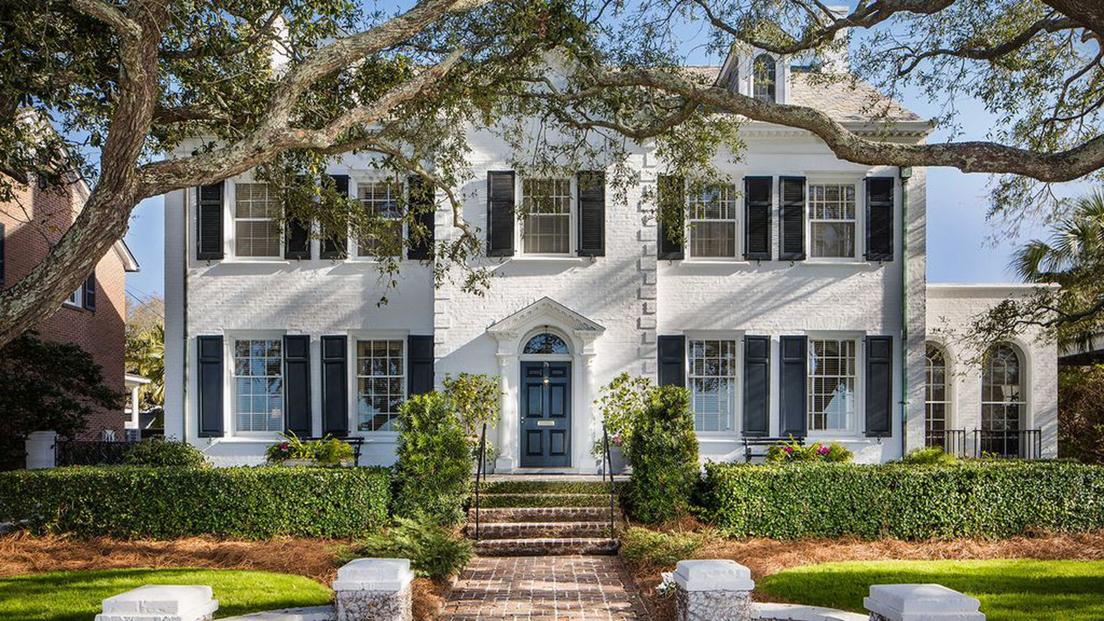 Apartments For Sale Downtown Charleston Sc