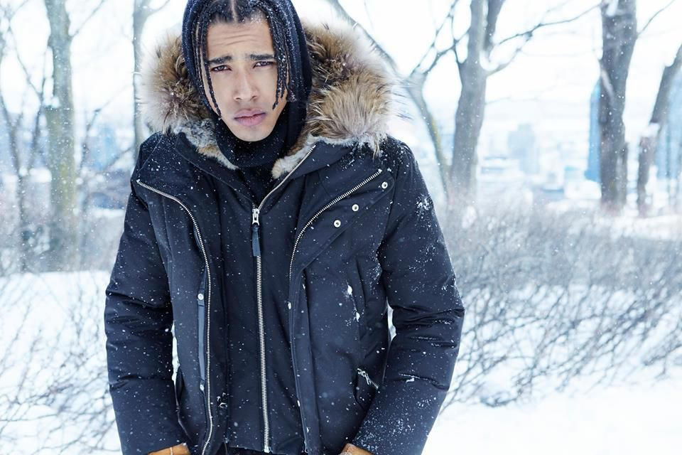 7d624d9b6 Canada Goose and Moncler: the race to make warm winter outerwear - Vox