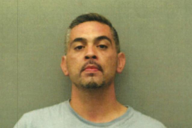 Pablo Corona | Des Plaines police