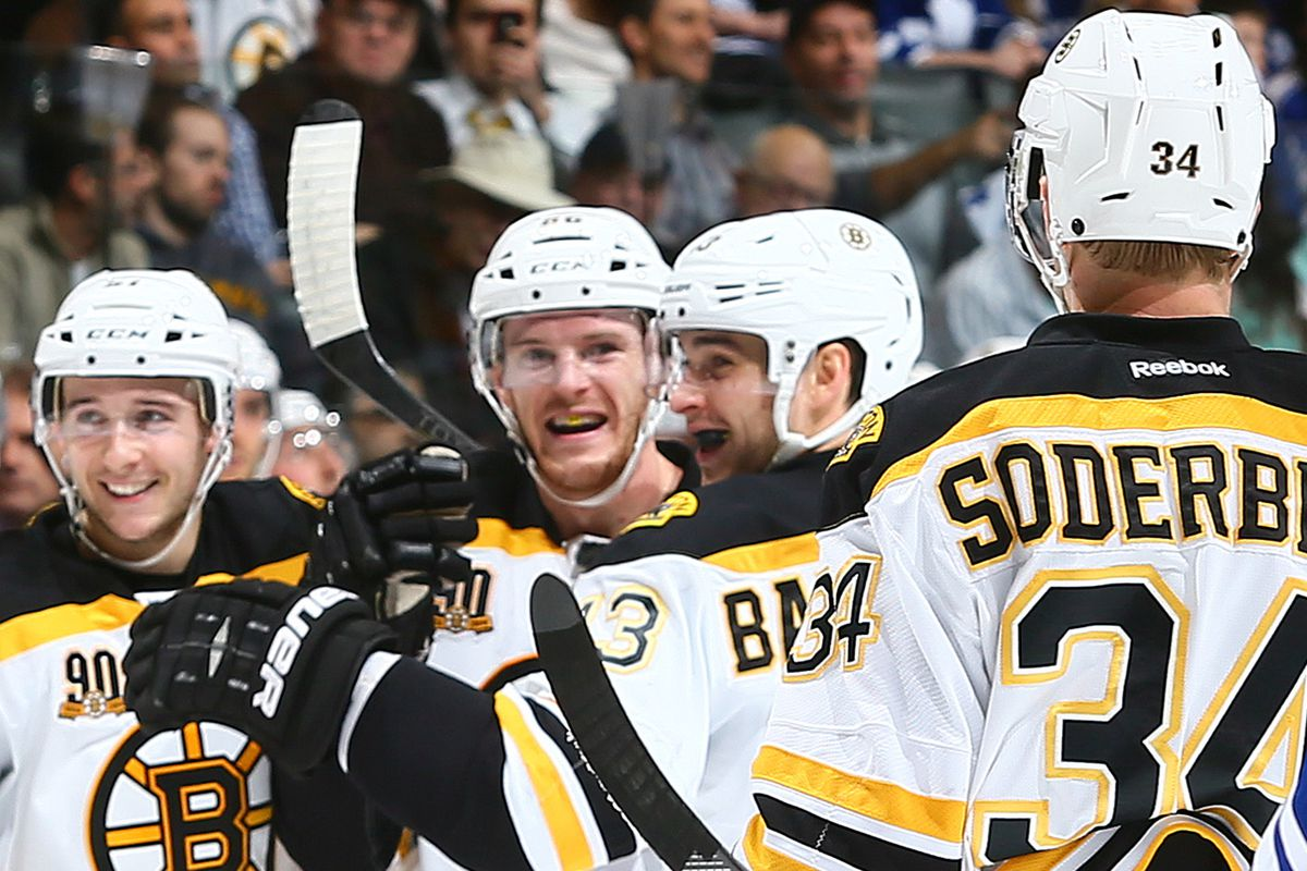 It has been a memorable year so far for Kevan Miller