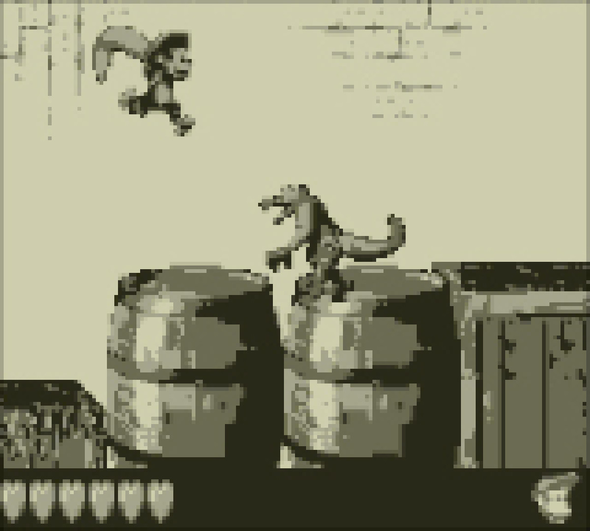 The definitive ranking of Donkey Kong games - Polygon