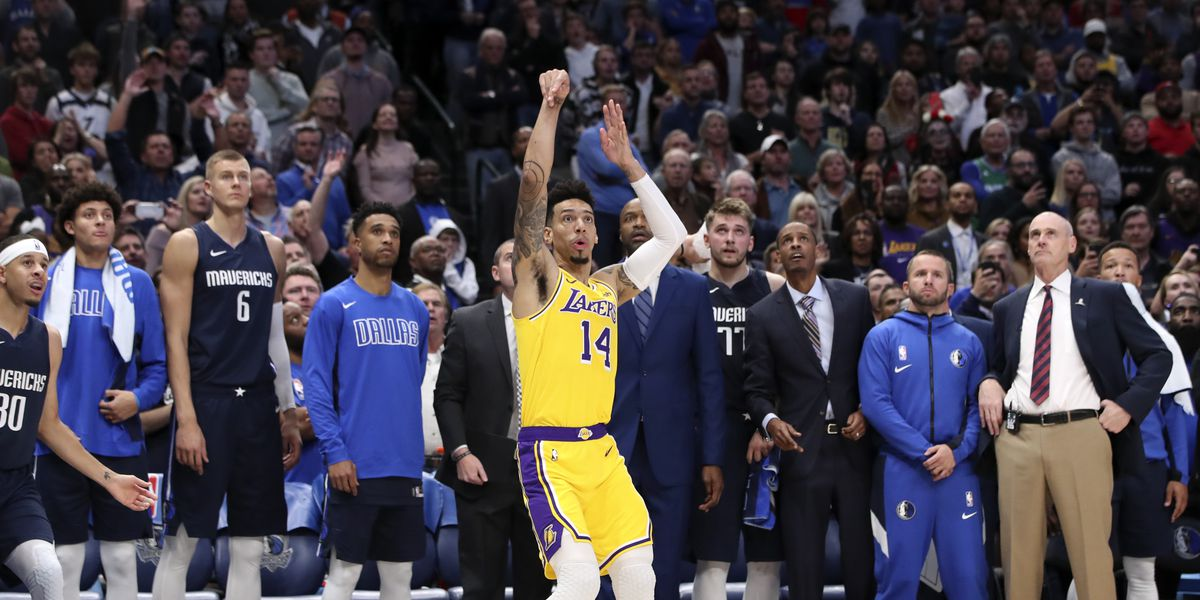 Nba Last Two Minute Report Acknowledges Missed Foul On