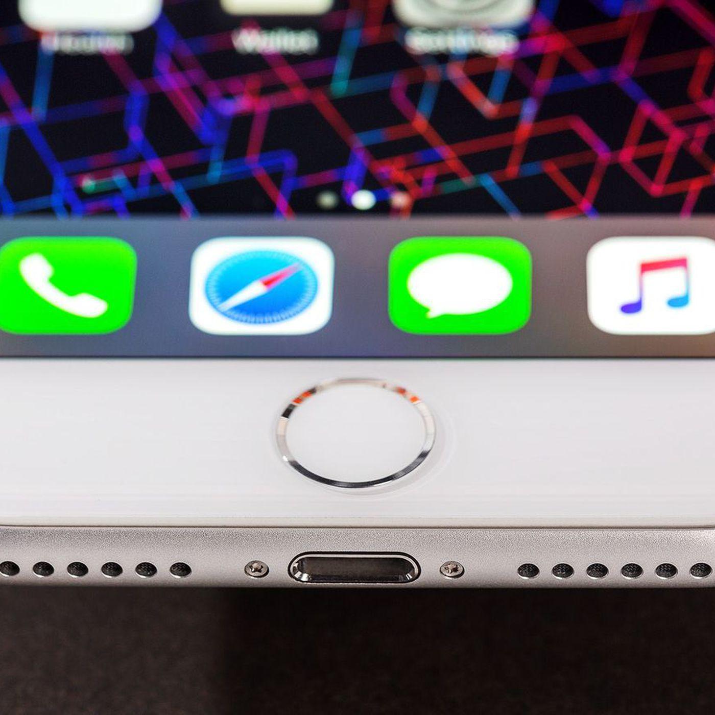 how to crack apple laptop password