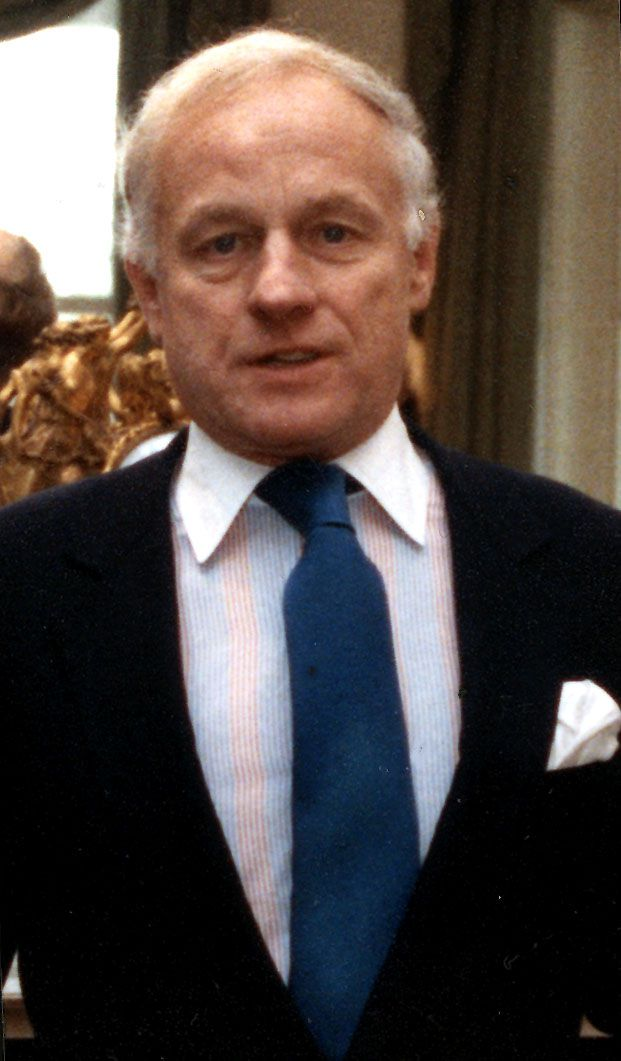 Peter W. Smith | Sun-Times file photo