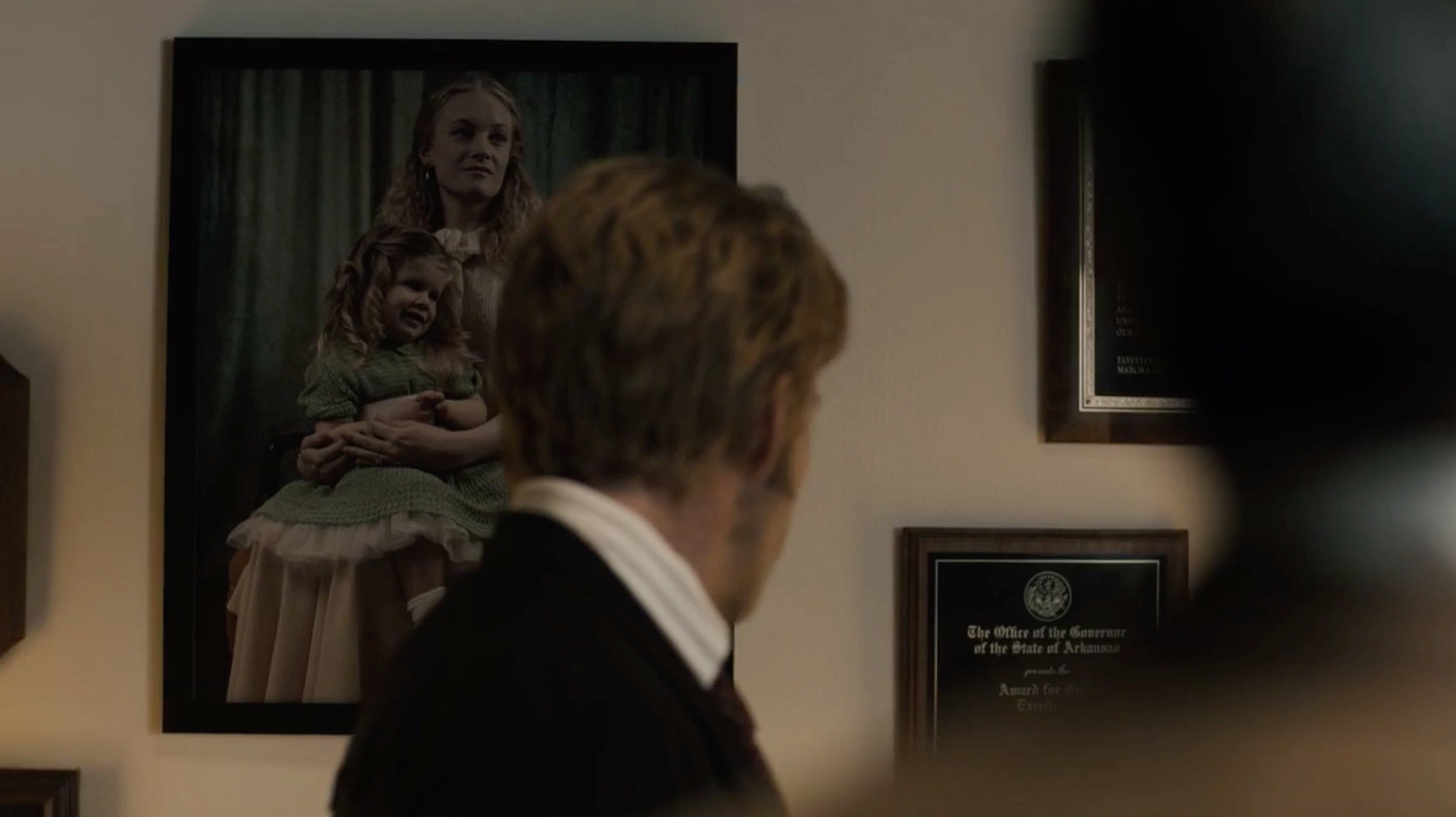 Who Done It? Breaking Down the Sixth Episode of 'True Detective