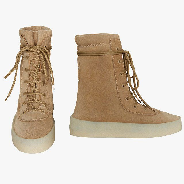 f41ee6e8326b4 Yeezy Season 2 Footwear Has Arrived — Here s Where to Buy It - Racked
