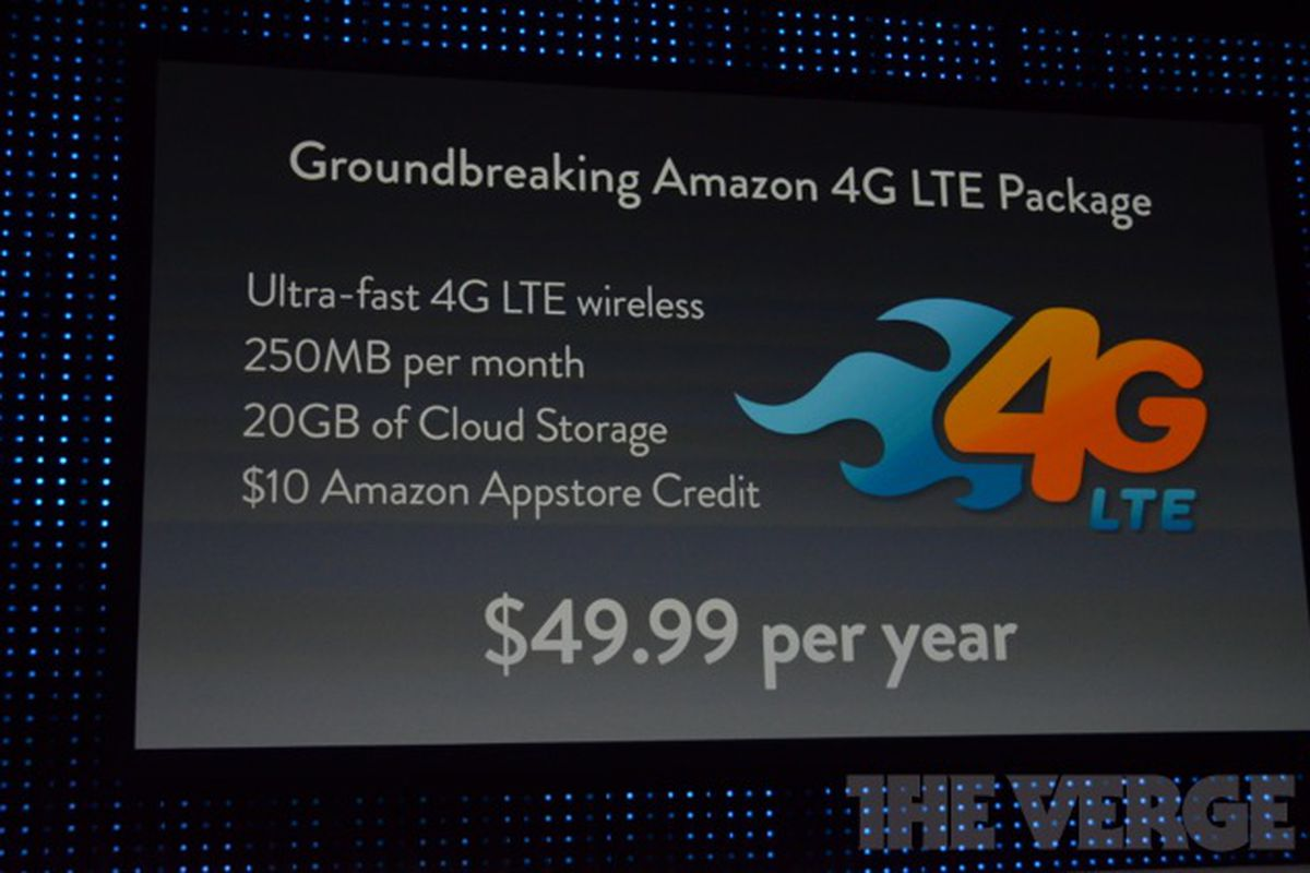 """via <a href=""""http://d35lb3dl296zwu.cloudfront.net/uploads/photo/image/8068/amazon-event-2012-_1563.jpg"""">d35lb3dl296zwu.cloudfront.net</a>"""