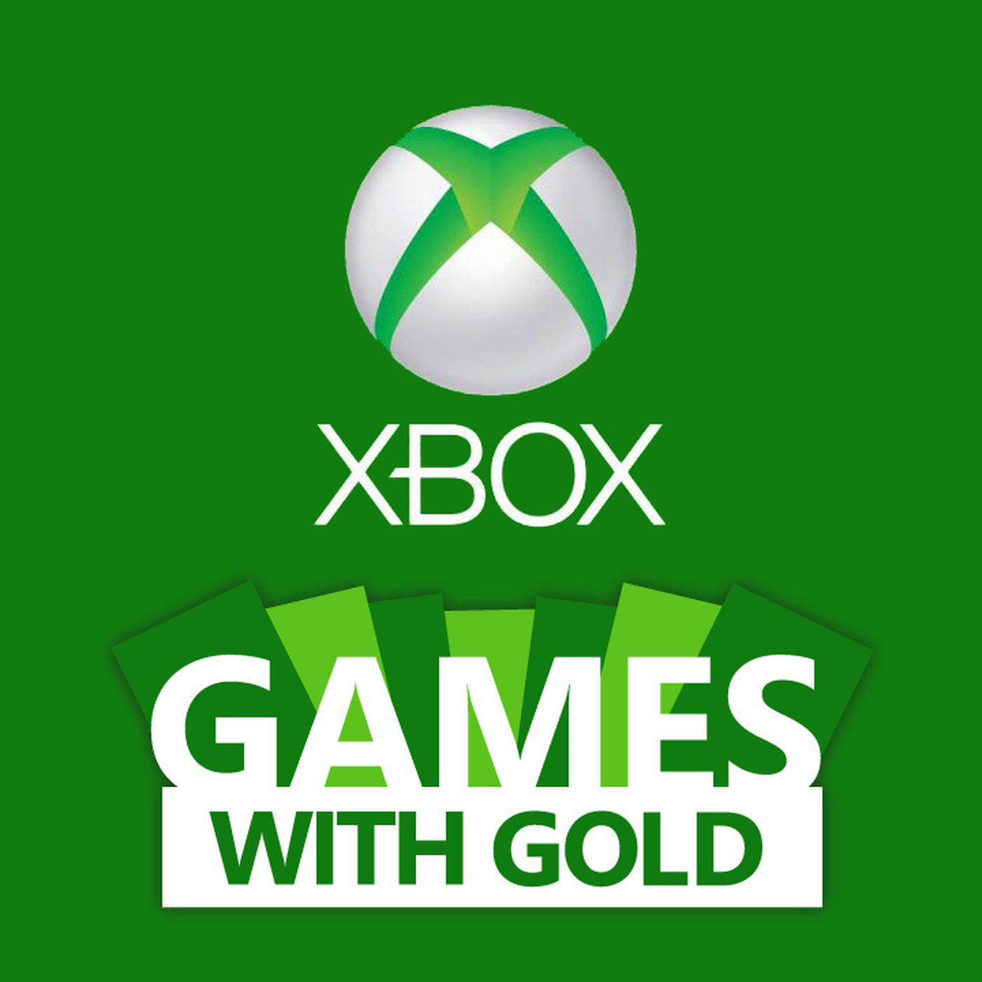 Xbox Games With Gold gave out $930 worth of games in 2016