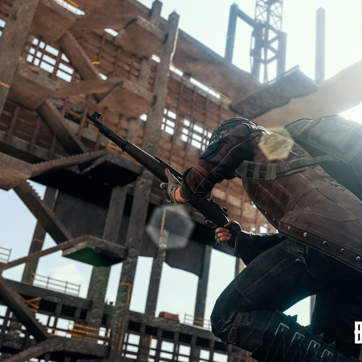 PUBG team rolls back anti-cheat patch after it crashes the game for