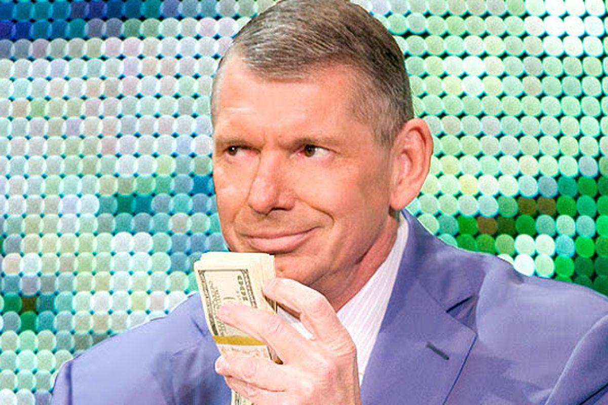 Vince-McMahon-Money.0.0.jpg
