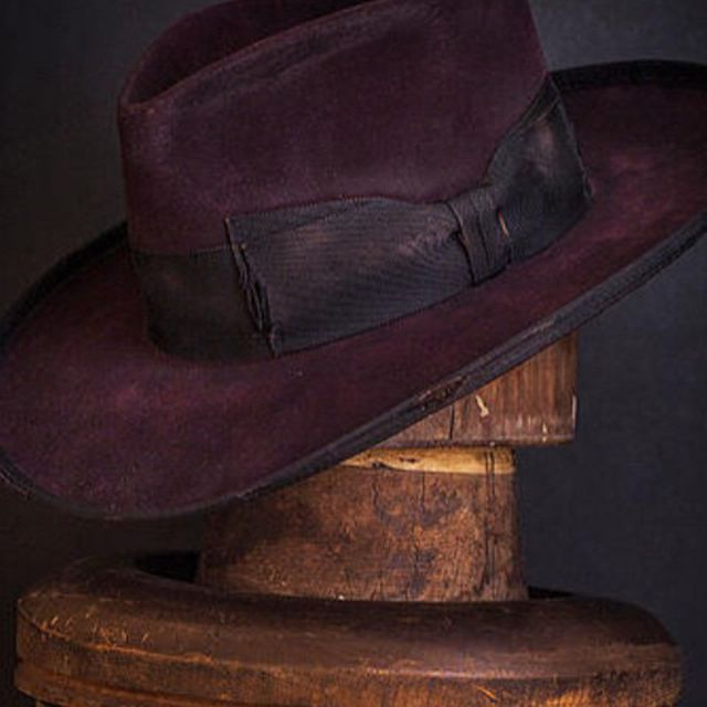 46646bd19c4e38 From Classic to Custom, LA's Best Hat Shops for Stylish Toppers ...