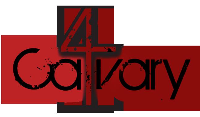 4calvary_logo