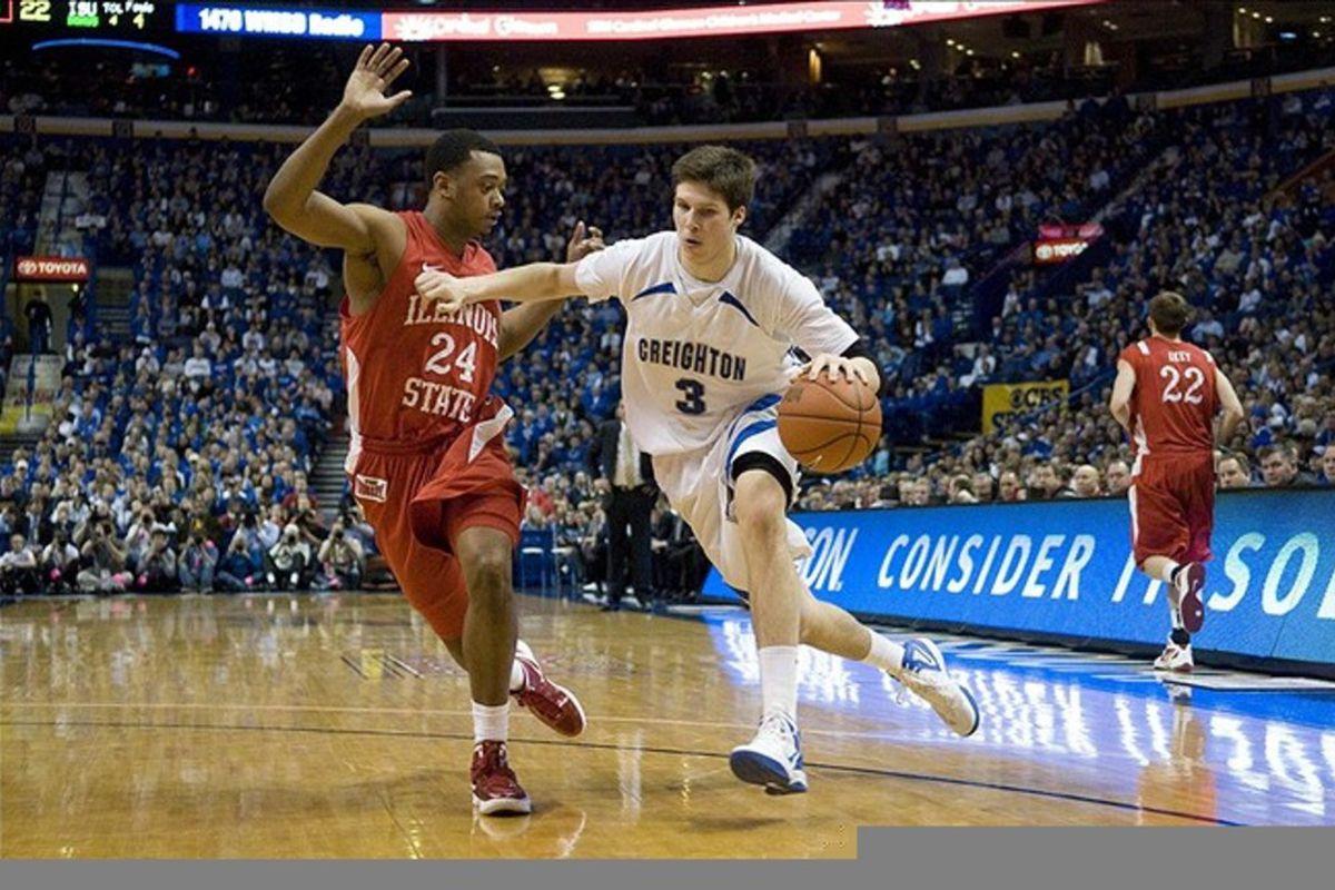 College basketball s top 100 players for 2012-13 - SBNation.com f4f6e333a