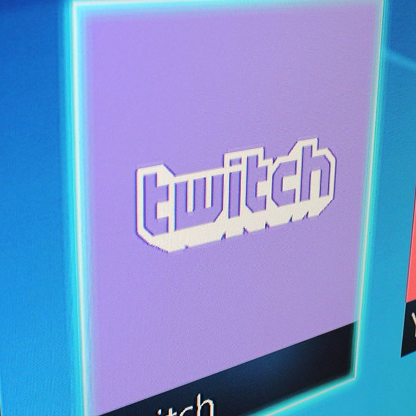 How to stream on Twitch and YouTube: Gear, apps and more
