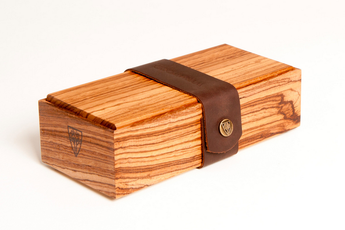 How Wyrmwood Created A Luxury Role Playing Product And Launched The