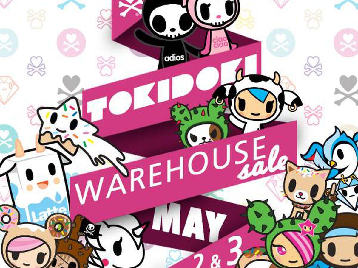 "Flyer via Tokidoki/<a href=""https://www.facebook.com/photo.php?fbid=10152396647713523&amp;set=a.410921683522.201172.121032753522&amp;type=1&amp;theater"">Facebook</a>"