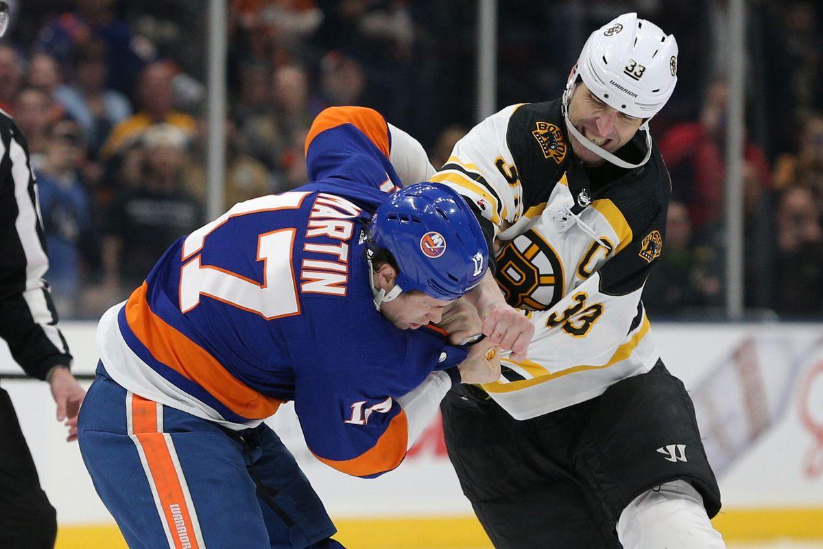 online retailer edc2c 7b288 Bruins extend Zdeno Chara through the 2020 season - Stanley ...