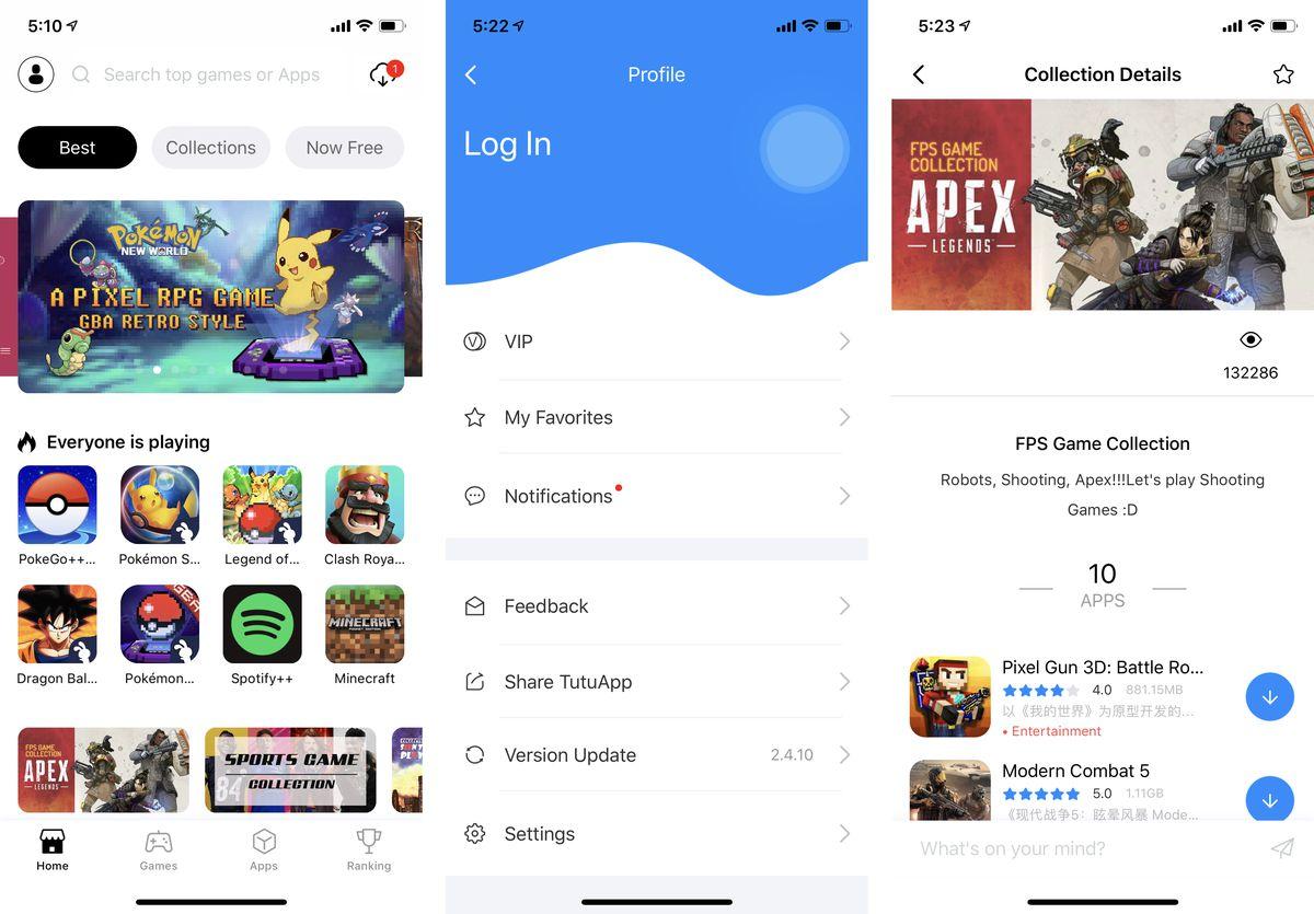 How Apple's enterprise app program became the new Wild West