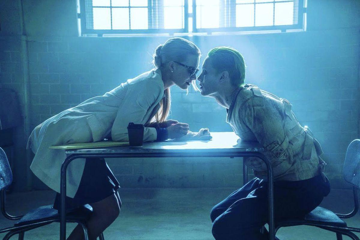 Glenn Ficarra And John Requa Best Known For The 2011 Romantic Comedy Crazy Stupid Love Starring Eventual La Land Leads Emma Stone Ryan Gosling