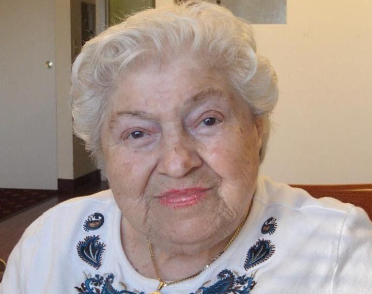 Barbara Steiner.   Illinois Holocaust Museum and Education Center
