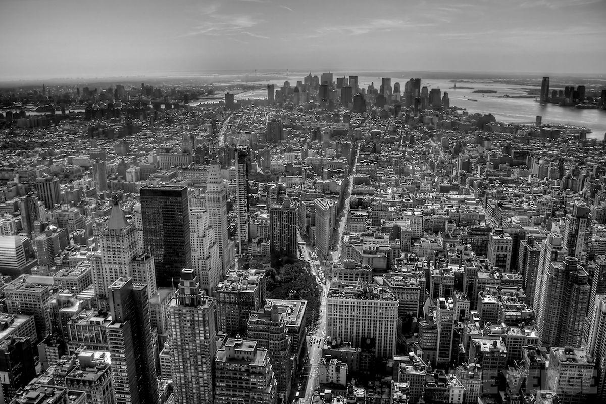 New York City stock 1020