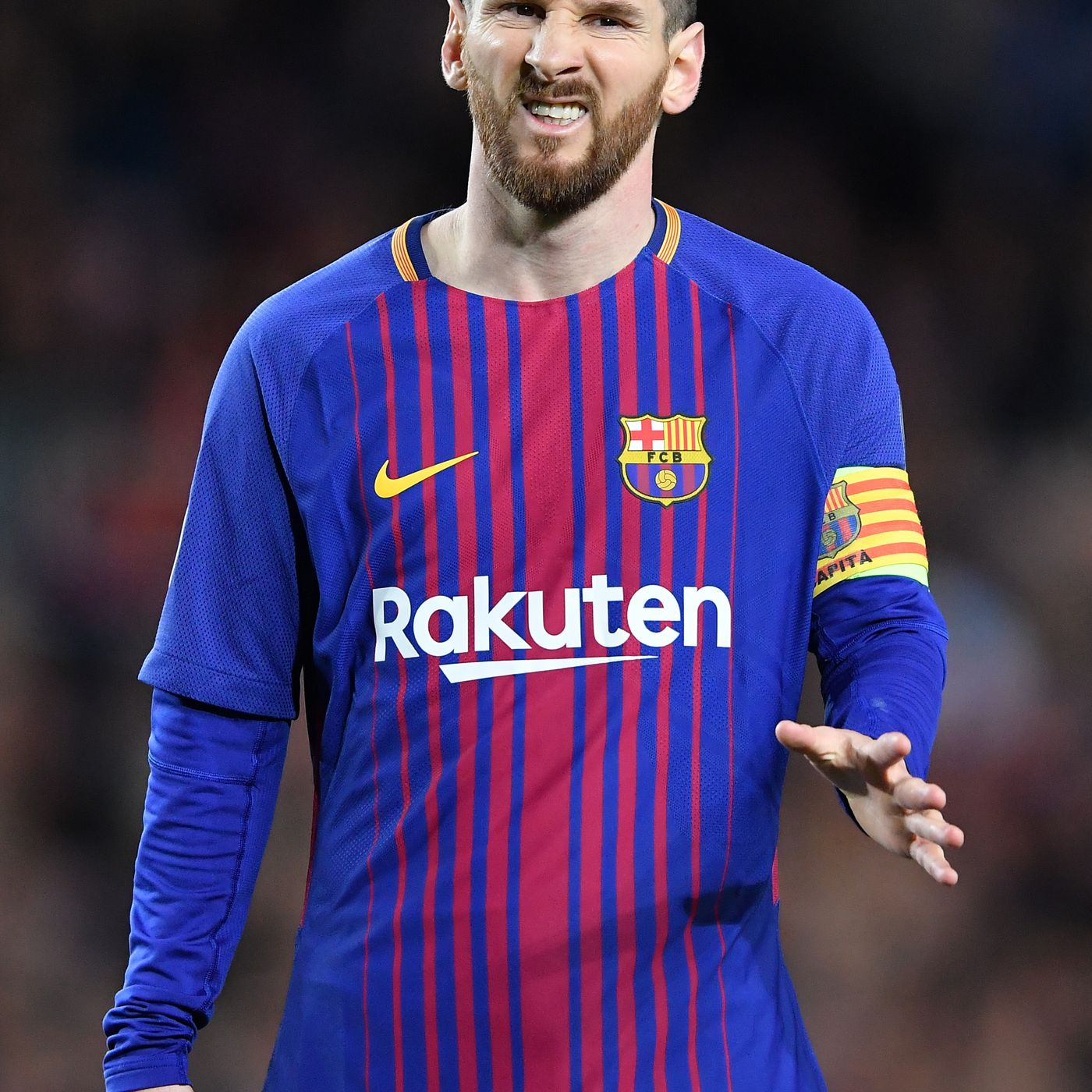 7284f38f6 Barcelona launch peculiar new pink third kit for 2018 19 - Barca Blaugranes