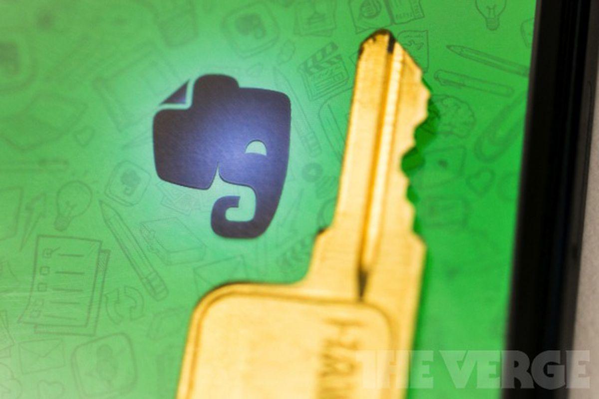 Evernote security 640
