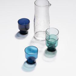 Carafe Drinkware Set, $24.99