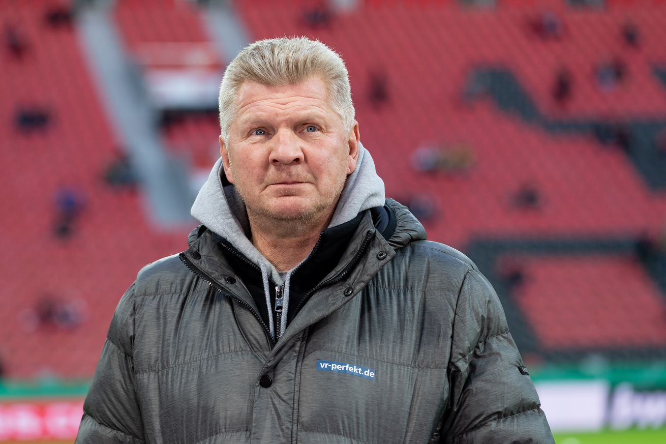?He belongs to our generation?: Stefan Effenberg expresses admiration for Bayern Munich?s Joshua Kimmich