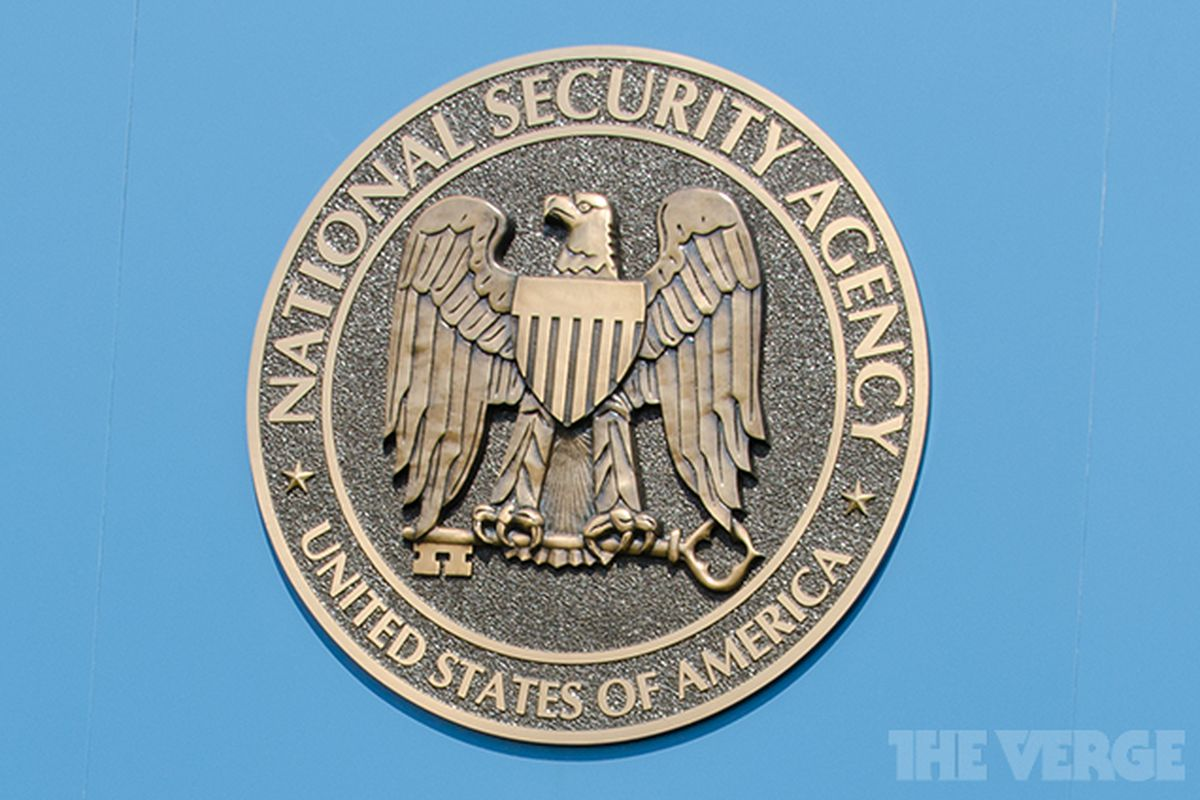 Vast Majority Of Docs Collected By NSA Come From Ordinary Internet - Law docs