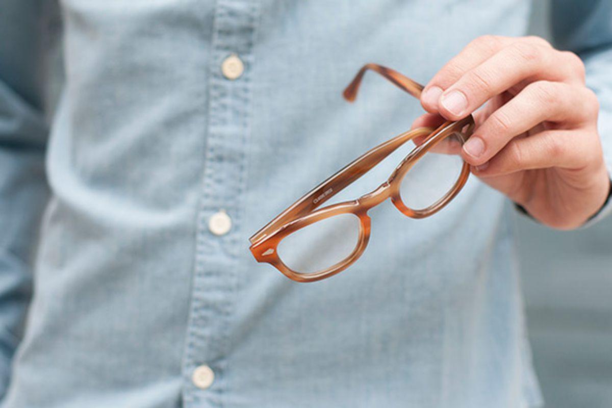 """Image via <a href=""""http://www.classicspecs.com/about"""">Classic Specs</a>"""