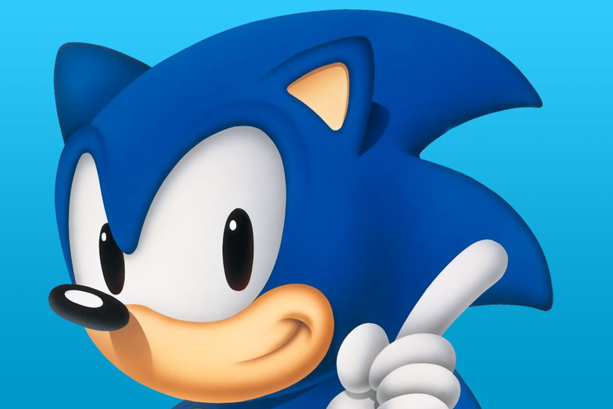 sonic the hedgehog film dated for november 2019 update polygon
