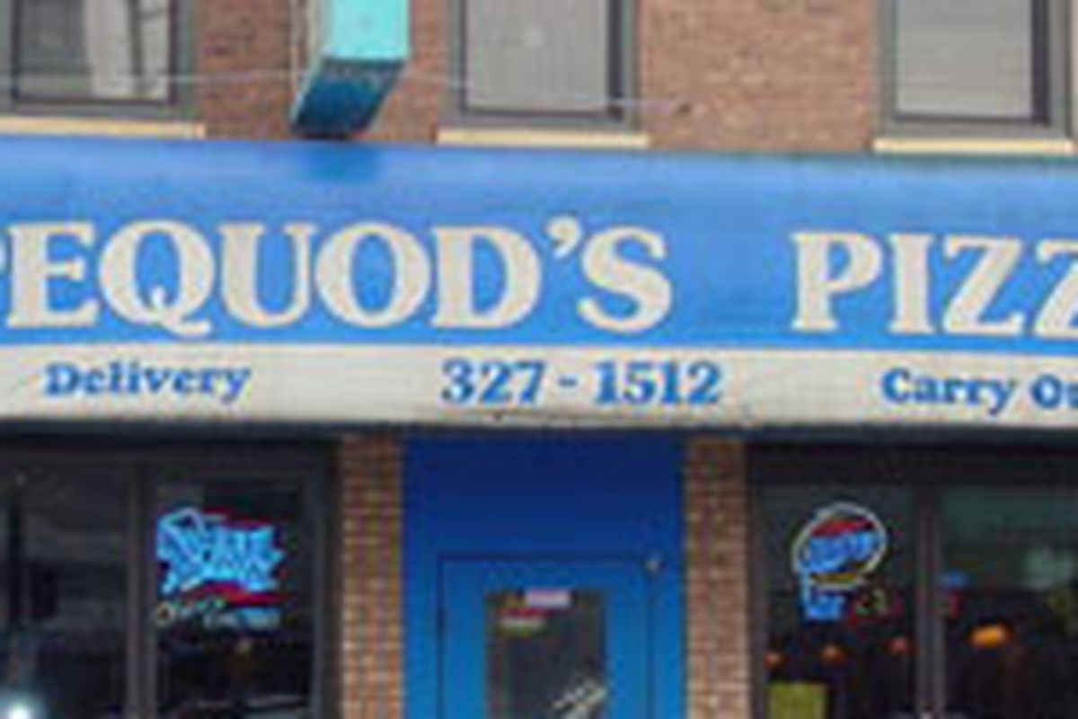 food network names pequod s to top 50 u s pizza list eater chicago