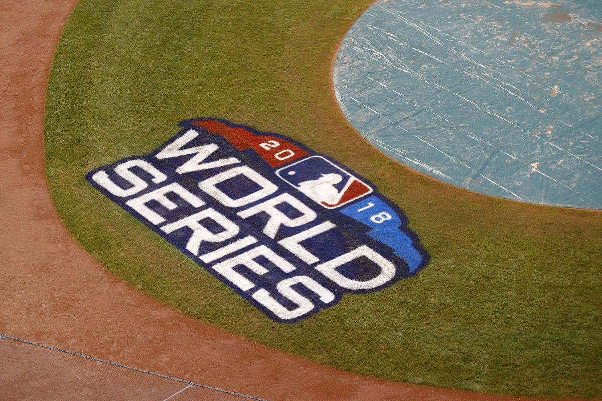 MLB: OCT 31 Red Sox World Series Victory Parade