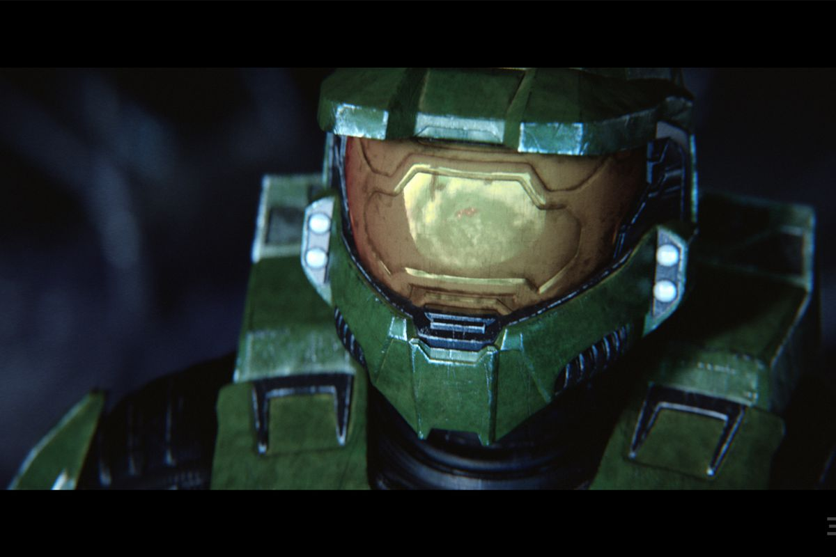 when will matchmaking be fixed halo mcc Logic dictates that the idea of halo: mcc combining so many games with so many different types of playlists would create additional complexities in matchmaking and be responsible for the issues hopefully given that halo 5 is its own thing and isn't some giant amalgam of four other games, those same issues wouldn't.