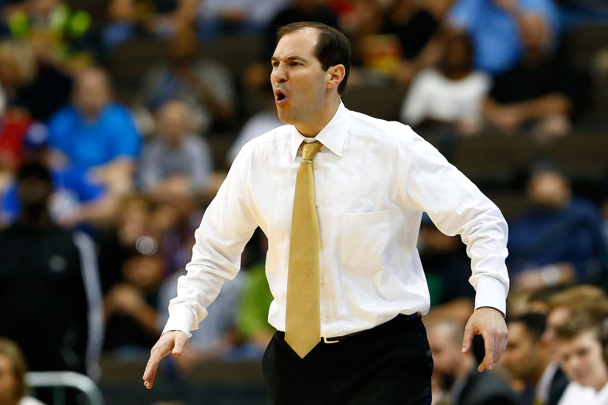 Baylor's current coach has fostered an atmosphere where murder and dismemberment are frowned upon