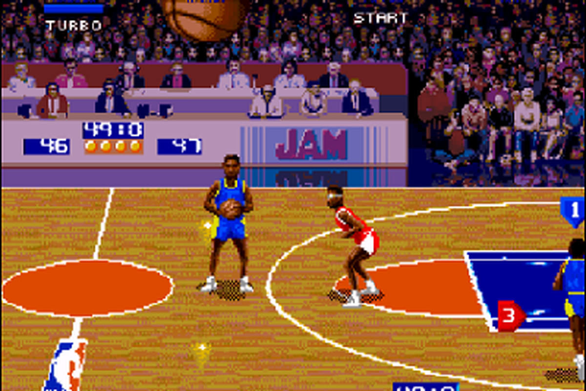 Video Games Of Old Who Was The Worst Athlete Of All Time
