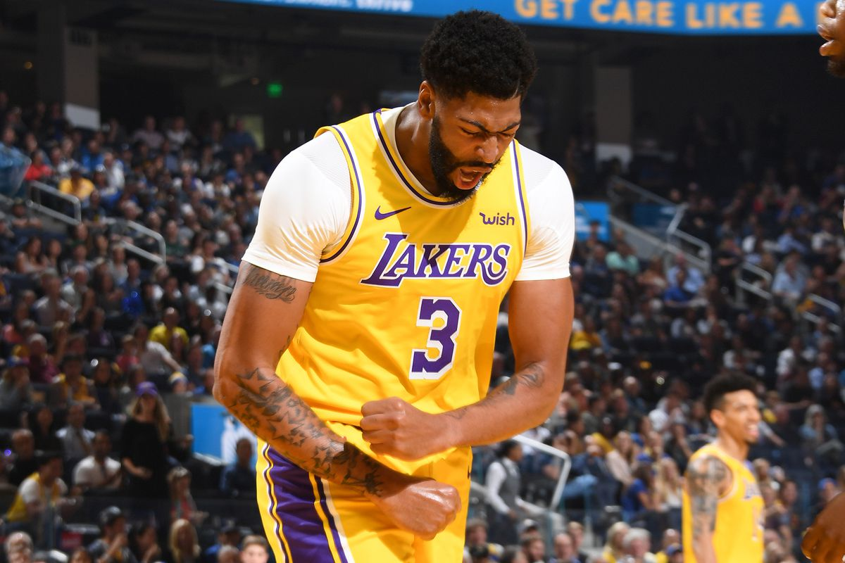 Postgame lakers warriors betting bears lions line betting 2021 olympics