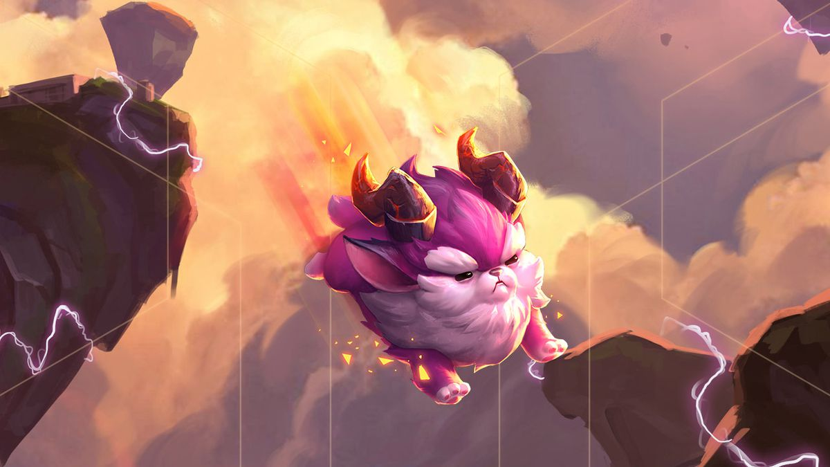 5 things to know about Teamfight Tactics patch 9 14 - The